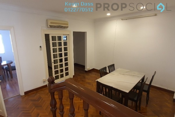 Bungalow in uthant klcc for rent  11  tykfyfgv43h8 j7hpxwx small