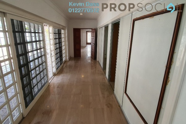 Bungalow in uthant klcc for rent  12  wbyaxzgmcnwhsxpewvg8 small