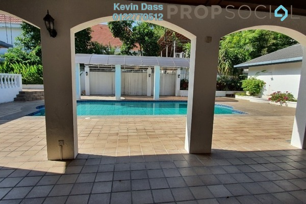 Bungalow in uthant klcc for rent  13  18strie wns6fupaqi2  small