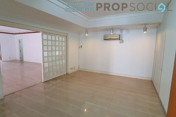 Bungalow in uthant klcc for rent  15  agj3rkfxvgxcmy5yfw4v small
