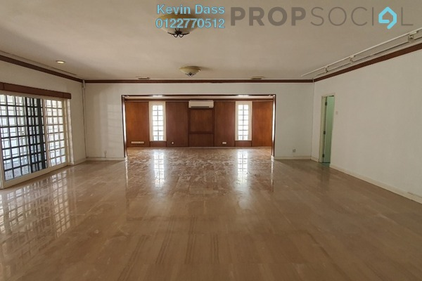 Bungalow in uthant klcc for rent  17  xmngua ybemd4fdssh7w small