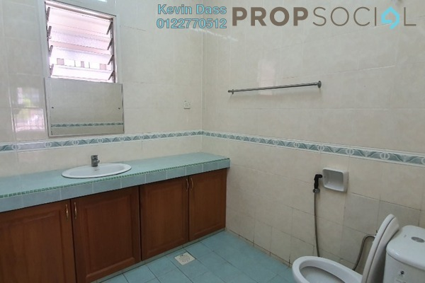 Bungalow in uthant klcc for rent  19  yt2 4fwzxxvakxni6884 small