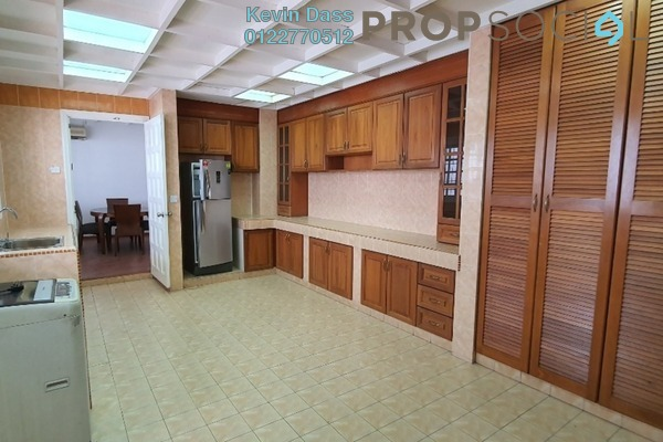 Bungalow in uthant klcc for rent  22  dw5dpz4ctycxssjq8vbs small