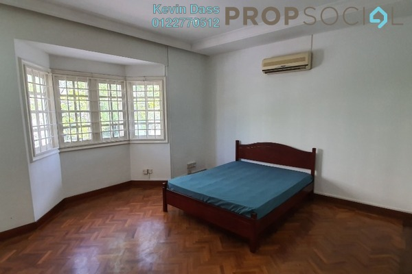 Bungalow in uthant klcc for rent  27  jrykvv2bzjygnlx8j7zy small