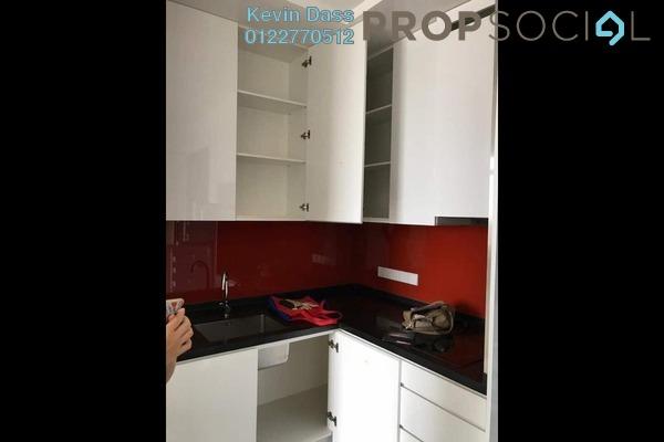 Arcoris mont kiara for rent  10  hd3eilf 9f5oxsfqk ew small