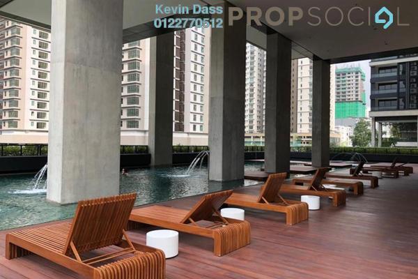 Arcoris mont kiara for rent  12  qha37qxhttyto7sbsfg9 small
