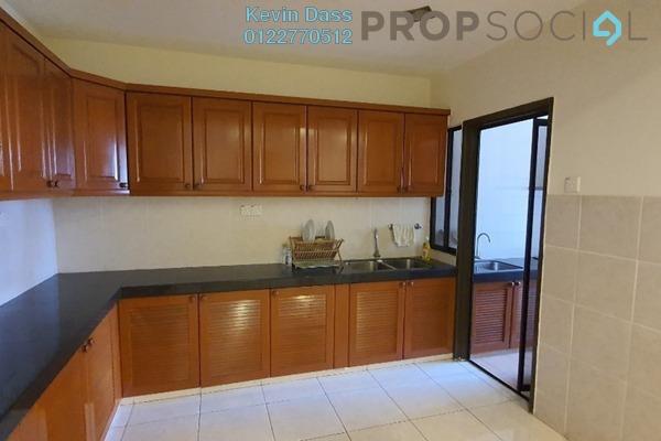 Casa tropicana condo for rent  2  tsrewz3 bnjkxscsgu7z small