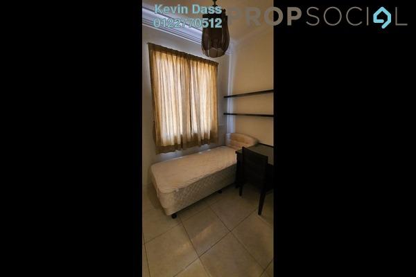 Casa tropicana condo for rent  6  qnpvj212rh66fmhyhrbt small
