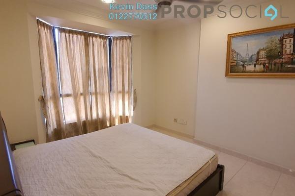 Casa tropicana condo for rent  7  fdms ujajrnfp24 kjew small