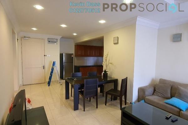Casa tropicana condo for rent  9  frrcyx6whdkptzn 5pvh small