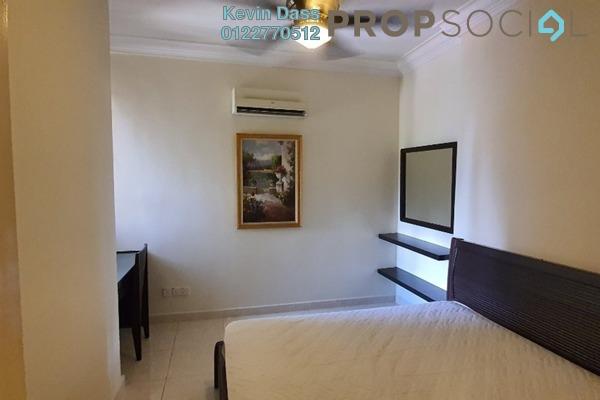 Casa tropicana condo for rent  10  ypkmxuy8mzienurgvbgv small