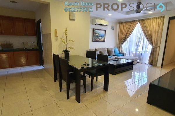Casa tropicana condo for rent  11  xtdol1mpcenlchqjri28 small
