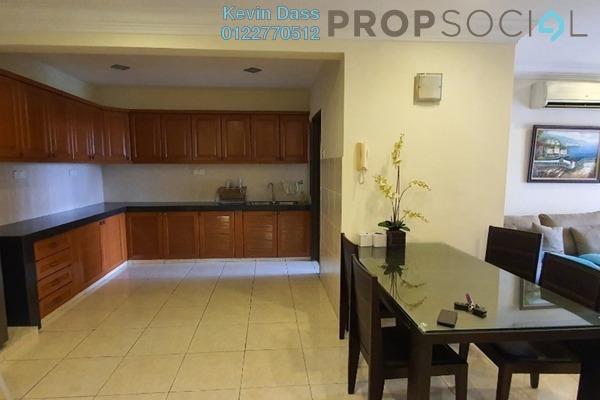 Casa tropicana condo for rent  12  1 nh eq4x8k9sxvykbhg small