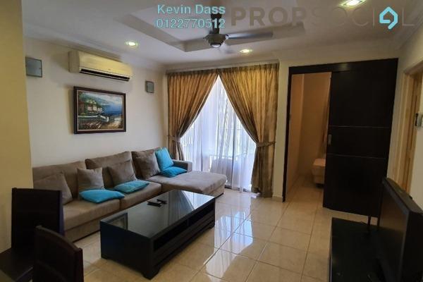 Casa tropicana condo for rent  13  j8syodcffih636ku54he small