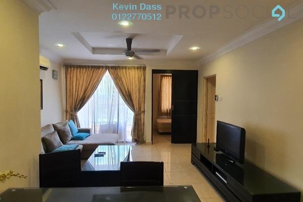 Casa tropicana condo for rent  14  sitn3ty2byzbopdszpyf small