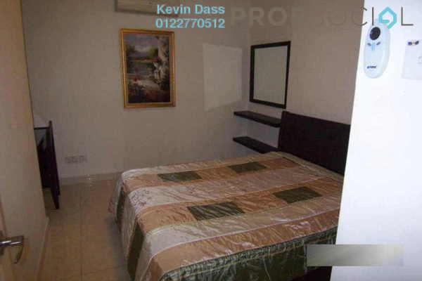 Casa tropicana for rent  2  7s23lhgu9zuyfw7urerz small