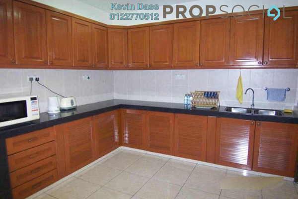 Casa tropicana for rent  5  osykg5qva7a712up3f q small