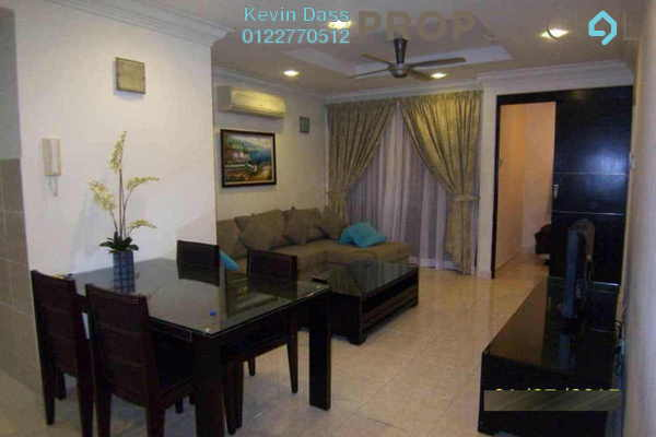 Casa tropicana for rent  6  g1fefnfxvesydbu8cfy2 small