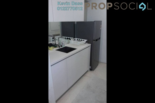 Vortex condo klcc for rent 4 tvfx 5zrcigka1x  1ud small