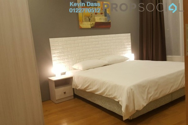 Vortex klcc condo fully furnished for rent picture eh3czkprgsvvjyxg8zqy small