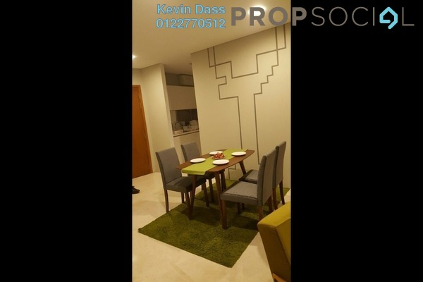 Vortex klcc condo fully furnished for rent picture amr dwmrburzcwngtkw5 small