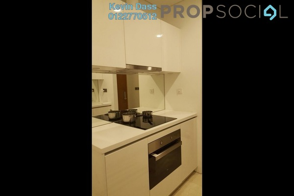 Vortex klcc condo fully furnished for rent picture gwudax ab fpadq9zxgf small