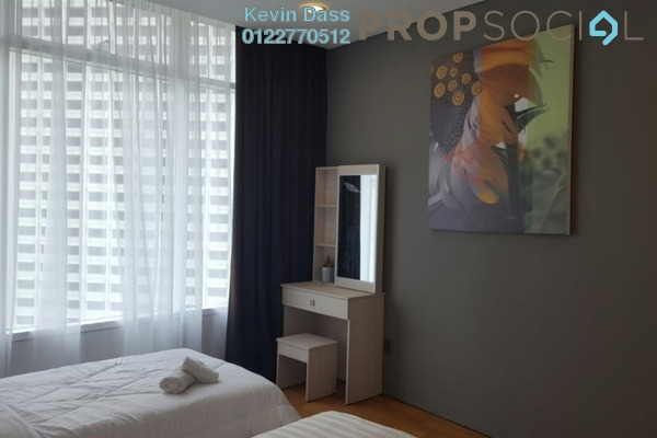 Vortex klcc condo fully furnished for rent picture akdxckwxh5yi69n edp  small