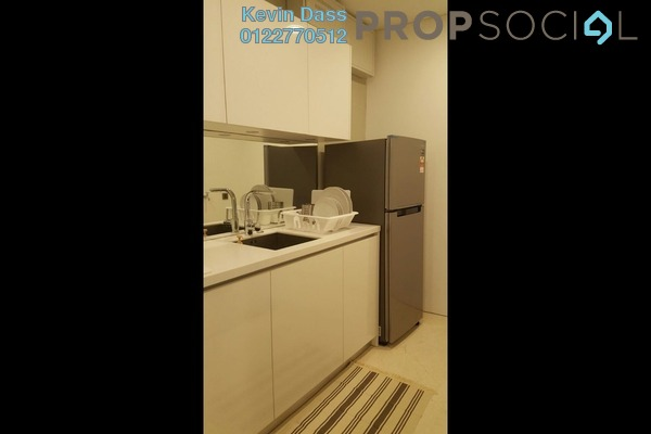 Vortex klcc condo fully furnished for rent picture 5b5 zpzsci59kt5gccyf small