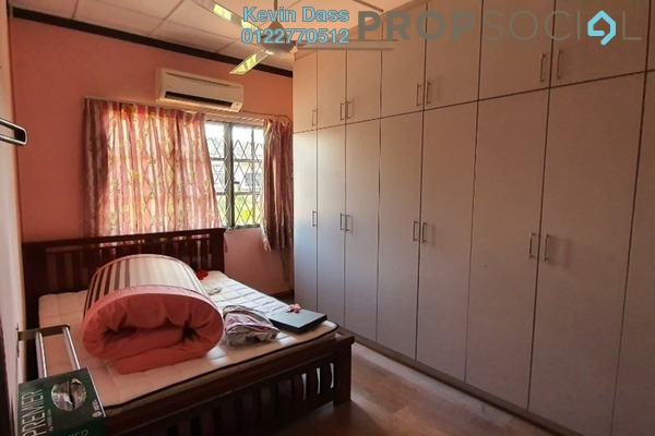 Double storey house in usj 2 for rent  2  a9t7idzsfyyhhbbwata3 small