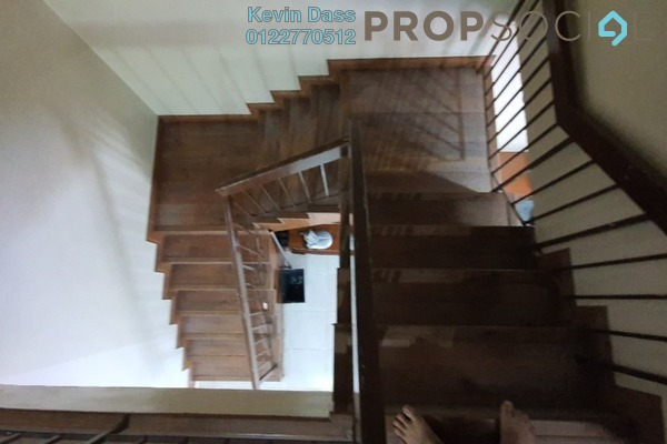 Double storey house in usj 2 for rent  4  mywzcdv 4qx hvm9oxs  small