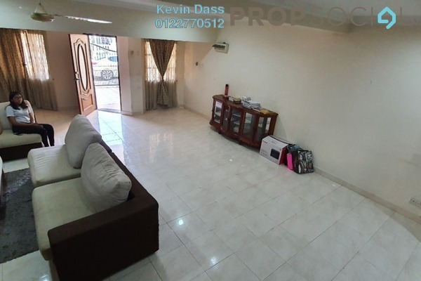 Double storey house in usj 2 for rent  6  euy ycunqzfvhgk48vcj small