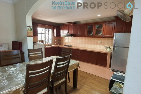Double storey house in usj 2 for rent  8  ragqdlz2ad5cvpq3exzp small