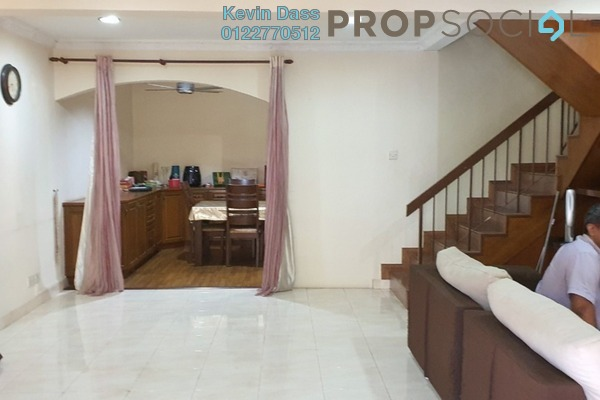 Double storey house in usj 2 for rent  11  a xkxkh37xfwq 6ifruj small