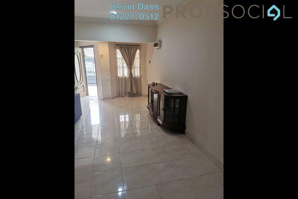 Usj 2 double storey house for rent  1  tapz3dhbk7gcc6mx sh5 small