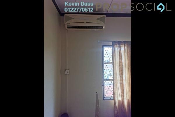 Usj 2 double storey house for rent  2  n7rf4pa tuji46xxcmpe small