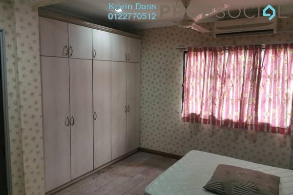 Usj 2 double storey house for rent  4  r61b chls5nix87kdx1j small