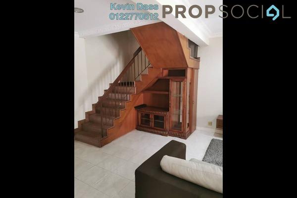 Usj 2 double storey house for rent  5  qzwgpz1lv y12qnl3pzn small