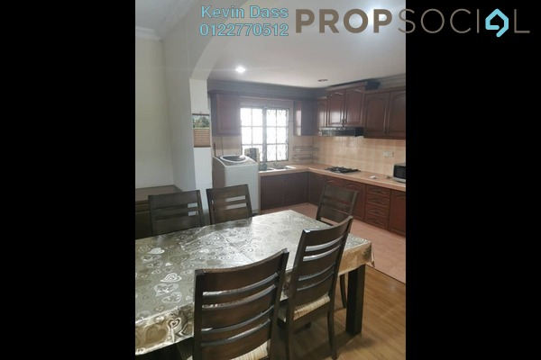 Usj 2 double storey house for rent  10   y5qqu65irnvyem3wuup small