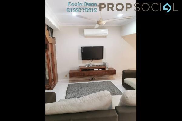 Usj 2 double storey house for rent  11  yyfux 6y1zte s tmcvz small