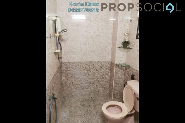 Usj 2 double storey house for rent  13  8b24kxuyxcw2whzt4bzw small