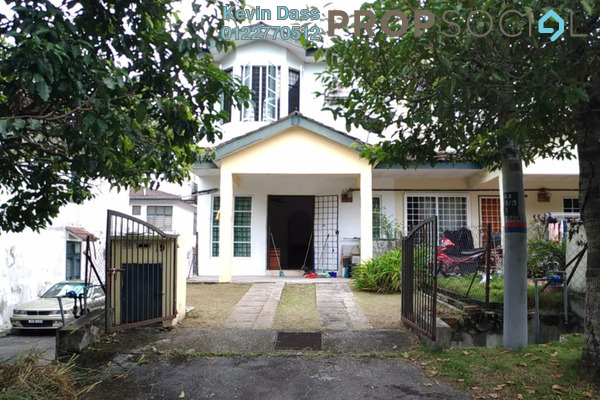 Double storey house in saujana puchong for sale  1 in8zvnhq kpgkbvesjz8 small