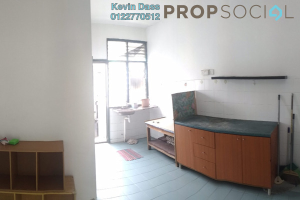 Double storey house in saujana puchong for sale  2 wg7us6agea4smysfxkxq small