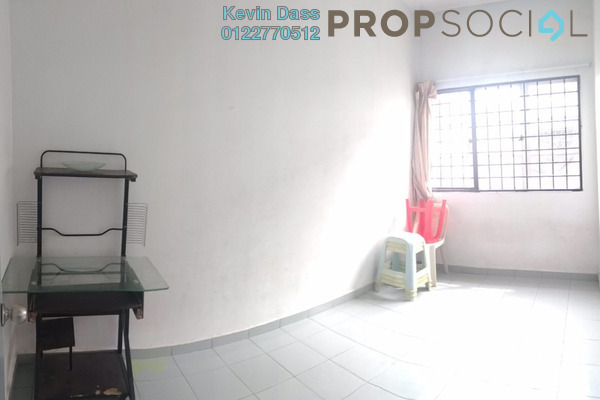 Double storey house in saujana puchong for sale  3 yfynlzrkrp6jjppuxyxg small
