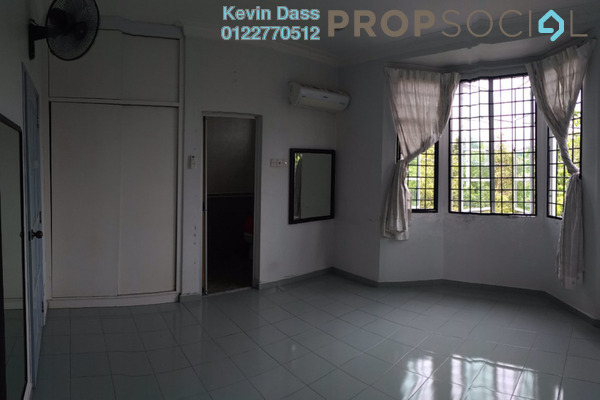 Double storey house in saujana puchong for sale  4 syu3 11inypcwxerrxc1 small