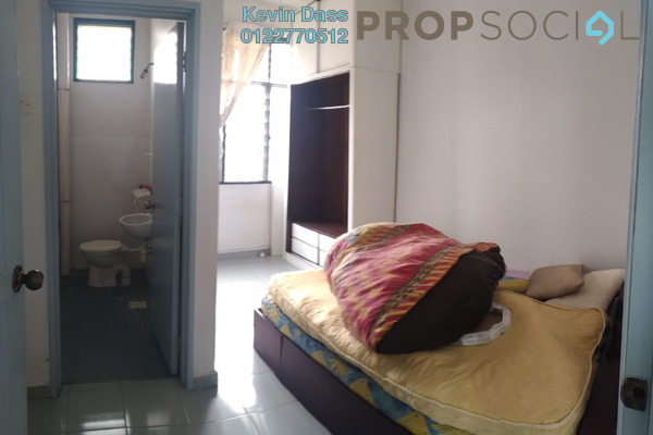 Double storey house in saujana puchong for sale  5 xywu6y zrt97yz2tmeey small
