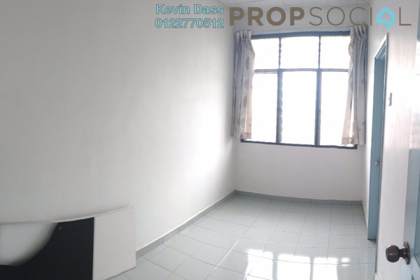 Double storey house in saujana puchong for sale  6 hfe5ydvnuj17mezsshz  small