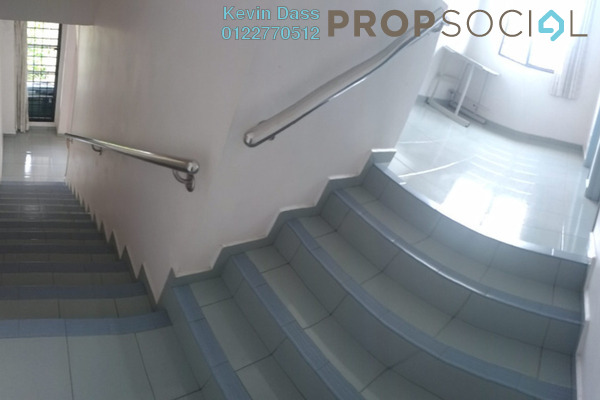 Double storey house in saujana puchong for sale  7 lej9zo rxqzmirf7k87x small