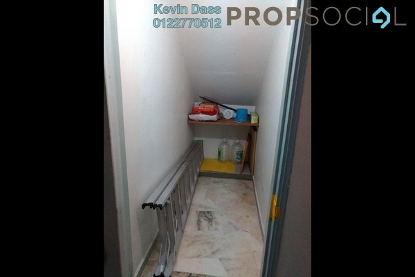 Double storey house in saujana puchong for sale  8 8lra7boia gbm ktjvuy small