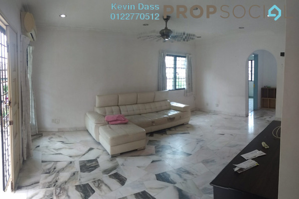 Double storey house in saujana puchong for sale  9 b9acl8lknouabyrv 9ca small