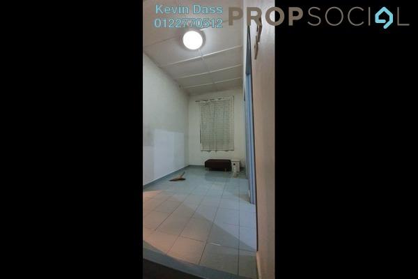 Bandar saujana puchong double storey for sale  4  kyskfzftes26czmfxky2 small
